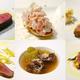 肉焼きの天才にして変態。この世でもっとも危険な肉料理を出す駒沢「イル・ジョット」