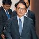 「福島の汚染水放流計画明らかにせよ」 韓国外交部が日本公使呼び公式回答要請