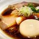 京都の超人気ラーメン店が居酒屋出店!『麺料理 鶏谷』のその実力とは?