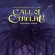 Call of Cthulhu is copyright (C)1981, 2015, 2019 by Chaosium Inc. ; all right reserved. Call of Cthulhu is a registered trademark of Chaosium,Inc. PUBLISHED BY KADOKAWA CORPORATION (C)Arclight Inc.
