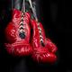 日本からも多くのチャンピオンが誕生したボクシング