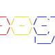 Googleロゴ AA