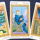 【牡羊座】週間タロット占い《来週:2019年7月1日〜7月7日》の総合運&恋愛運