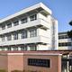 宮城の私立古川学園高、在校生がPCR検査で入試中止に 前日決定