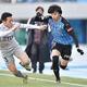 福田正博が三笘薫を激推し。日本代表でも見たい秀逸な動きを解説