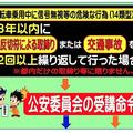 Dorokotsuho03