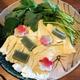 秋月城下町付近の「秋月とうふ家」で絶品豆腐料理を堪能!