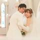 結婚式の余興はメッセージムービー!新郎新婦にサプライズを♪