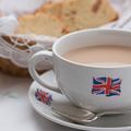 今「紅茶」がキテる! フードや空間も含めて楽しめる本格派