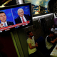 イスタンブール市長選再実施、TV討論会で野党候補優勢=世論調査