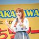 中川翔子「風といっしょに」大合唱 小林幸子「最高ですね!」ポケだちツアーに幕