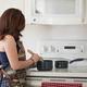 結婚後の「家事の不安」を解消! 新・家事制度
