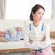 50代となると、夫の定年もそろそろ視野に入ってきて「老後」を考え始める時期でもある。このままの夫婦関係でいいのかと感じている女性たちも多い。