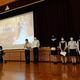 熊本県の高校生が婚活イベントを企画 教室などを舞台に「出会い」演出