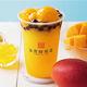 生タピオカ×マンゴーづくし♡「台湾甜商店」台湾産マンゴーを味わう新作ドリンクが夏季限定で登場♩