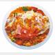 [レシピ公開]弁当箱ごと冷凍保存!きのこのハヤシライス弁当