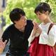 「過保護のカホコ」より  - (C)日本テレビ