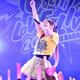 """歌も踊りも""""Gachi""""でいきます!令和最初のゆいにゃん春ツアーライブオフィシャルレポート!"""