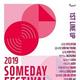 SUPER JUNIOR キュヒョン&Eric Namら出演「Someday Festival」第1次ライナップ公開