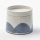 ティータイムが華やぐ和の焼き物——信楽焼インスパイア系デンマークの器�