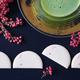 富山の可愛いお土産5選。伝統の細工かまぼこから、上品な干菓子まで