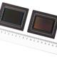 ソニー、有効1億2,768万画素でグローバルシャッター機能搭載の大型CMOSイメージセンサーを産業機器向けに商品化