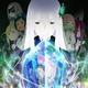 【今期TVアニメランキング】「Re:ゼロ」第2期、4週連続2位