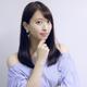 グラビアアイドル・倉持由香に学ぶキャリア形成とは?<「サラリーマン文化時評」#10>