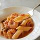 一日一組限定リストランテの味! 人気イタリアンのお取り寄せグルメ4選