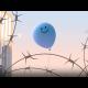 一緒に冒険している気分になれるかも?!「保険」に対するイメージを向上させる秀逸アニメーション動画