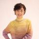 """鈴木保奈美、今年の抱負を語る「大変なことも""""面白いな""""という姿勢で」"""