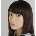 【AKB48G】神7で一番好きだったメンバーランキング