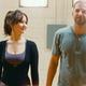 『世界にひとつのプレイブック』 (c) 2012 SLPTWC Films, LLC. All Rights Reserved.