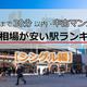 新橋駅(写真/PIXTA)