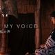 映画祭でも話題のドキュメンタリー「Future is MINE -アイヌ、私の声-」がHuluで独占配信