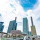 大東建託は「いい部屋ネット 街の住みここちランキング2021〈埼玉県版〉」を発表。その中から「住みここち(自治体)ランキング」を紹介します。