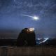 私のために流れ星を降らせることが可能!?宇宙を使ったロマンチックなプロポーズのお話