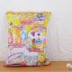 作って楽しい、食べておいしい、子どもの好奇心を刺激する知育菓子Ⓡの新商品『香りラボ』でワクワクする親子時間を楽しもう