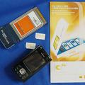 複数のSIMカードで同じ電話番号を扱えるMulti SIMカードサービス