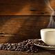 """""""眠いときはコーヒー""""の落とし穴!眠気をコントロールするカフェイン摂取法"""