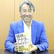 日本人だからこそできる 貿易アドバイザーが明かすビジネスの勝ち筋の見つけ方(後編)