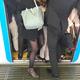 満員電車で痴漢と間違えられた場合、どうすれば良い?