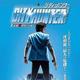 日本版ティザービジュアル・特報も公開! (C)AXEL FILMS PRODUCTION - BAF PROD - M6 FILMS