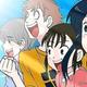 中国発アニメ「兄に付ける薬はない!」第3期放送決定 中村悠一、雨宮天らキャスト陣が続投