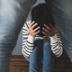 子どもを攻撃する親は変えられない?精神科医が語る対処方法
