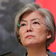 韓国、徴用工問題で日韓企業が拠出の賠償案提示 日本は拒否
