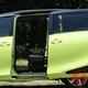 SUVのスライドドアなぜ出ない? コンセプトカー出るも市販無しの理由とは