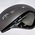 ロジクールの多機能マウス「MX Revolution」