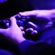 【eスポーツ選手向けセルフケア動画コラム#12】ストレートネック対策への特効ツボ「手三里(テサンリ)」