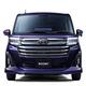 トヨタ ルーミー新車情報・購入ガイド タンクを廃止し、デザイン&安全装備などを一新したマイナーチェンジ